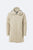 PARKA 1512 MAC COAT BEIGE