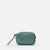 CARTERA MICROBULLET GREEN