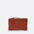 CARTERA WALLET ARROW TILE