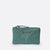 CARTERA WALLET ARROW GREEN