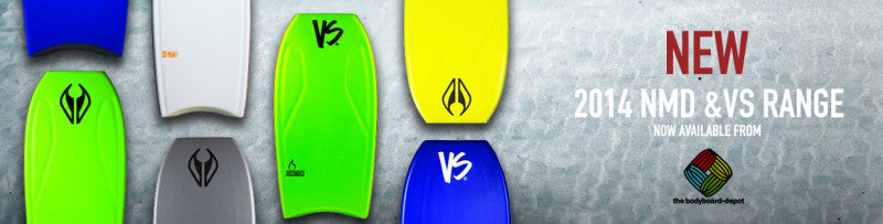 nmd-vs-bodyboards-2014-bodyboard-depot-banner