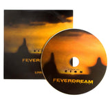 "Bodyboarding DVD ""Fever Dream"""