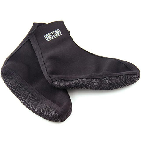 Ocean & Earth Wetsuit Socks 1mm