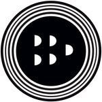 Bodyboard-Depot Logo Sticker
