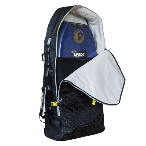Pride Bodyboards Wheely Board Bag