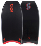 Science Bodyboards DKS PP 2.0