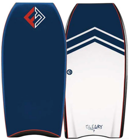 Funkshen Bodyboards Chase O'Leary D12