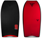 GT Bodyboards GT500 D12