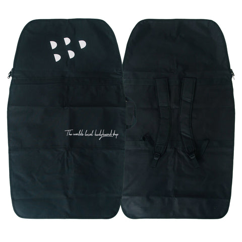 Bodyboard-Depot Double Bodyboard Day Bag
