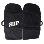 R.I.P Bodyboarding Single bodyboard bag