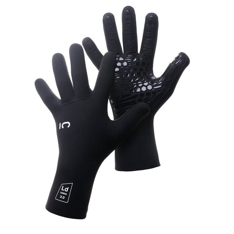 C-Skins Wetsuit Gloves Legend 3mm