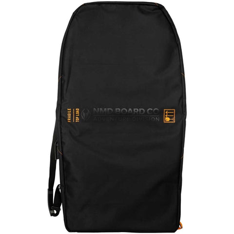 NMD Bodyboarding Reversible Double / Triple Bag