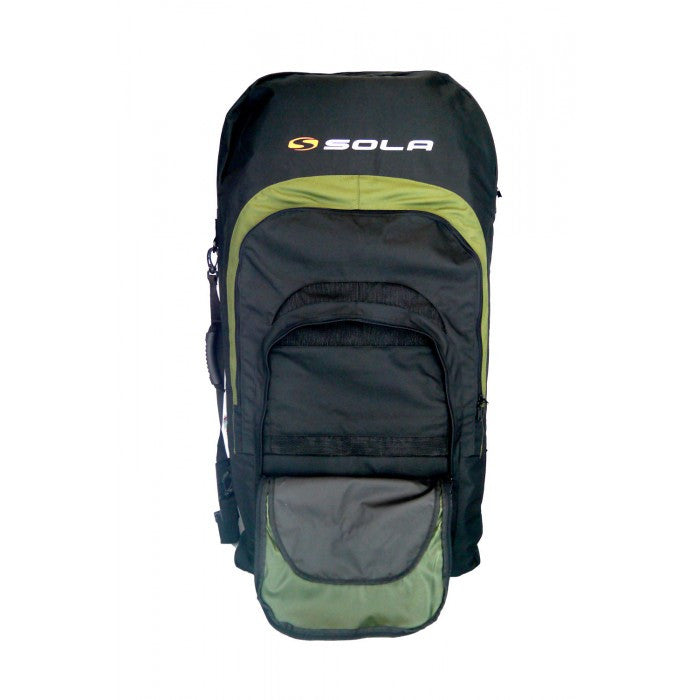Sola 360 Triple Board Bag