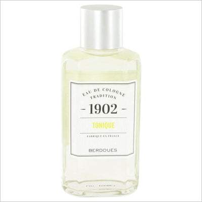 1902 Tonique by Berdoues Eau De Cologne 8.3 oz for Women - PERFUME