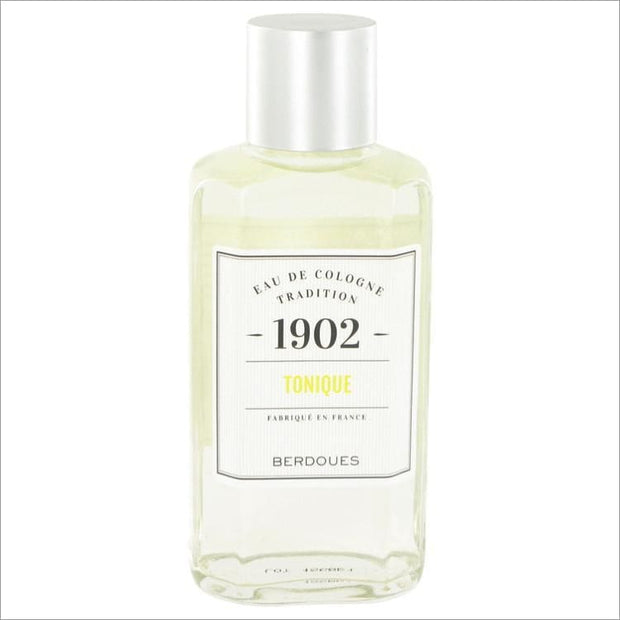 1902 Tonique by Berdoues Eau De Cologne Spray (unboxed) 4.2 oz for Women - PERFUME