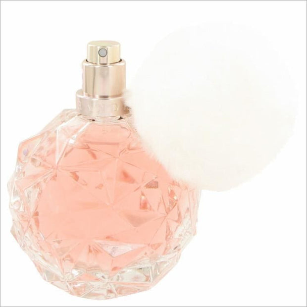 Ari by Ariana Grande Eau De Parfum Spray 3.4 oz for Women - PERFUME