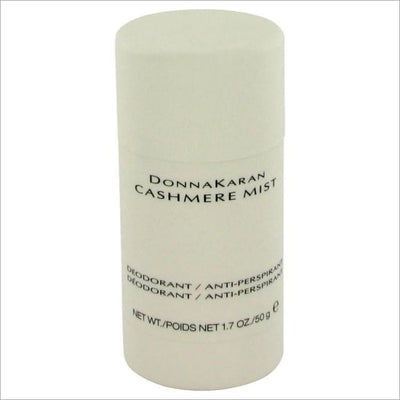 CASHMERE MIST by Donna Karan Deodorant Stick 1.7 oz for Women - PERFUME