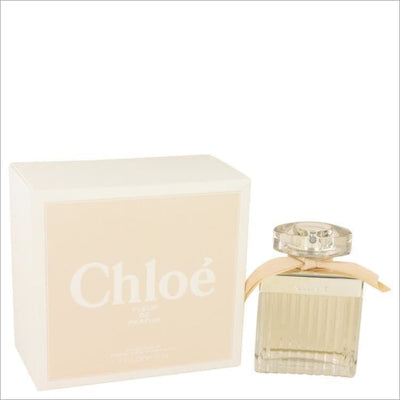 Chloe Fleur de Parfum by Chloe Eau De Parfum Spray 2.5 oz for Women - PERFUME