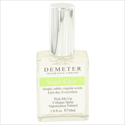 Demeter by Demeter Sugar Cane Cologne Spray 1 oz for Women - PERFUME