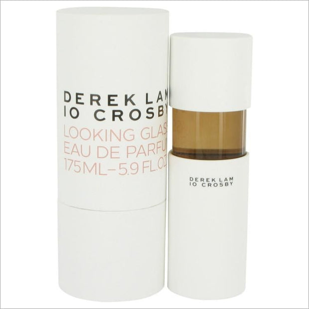 Derek Lam 10 Crosby Looking Glass by Derek Lam 10 Crosby Eau De Parfum Spray 5.8 oz for Women - PERFUME