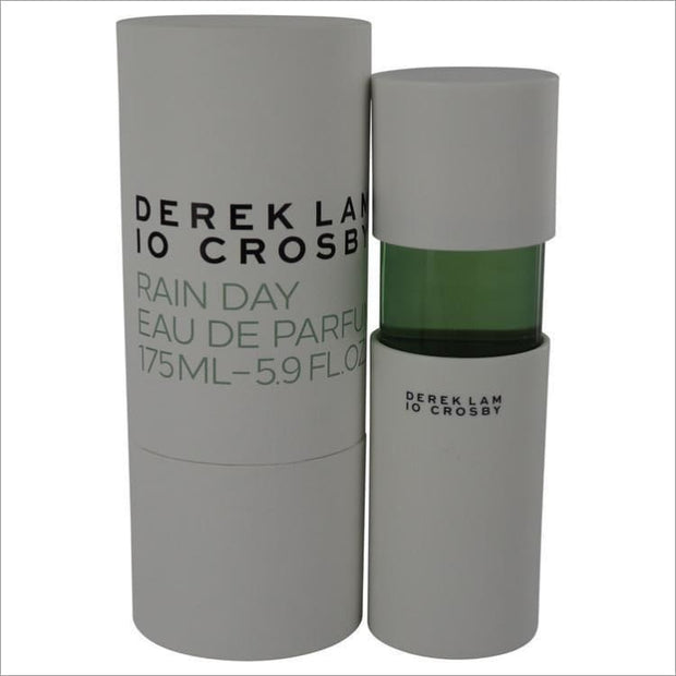 Derek Lam 10 Crosby Rain Day by Derek Lam 10 Crosby Eau De Parfum Spray 5.8 oz for Women - PERFUME