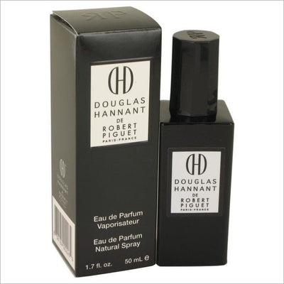 Douglas Hannant by Robert Piguet Eau De Parfum Spray 1.7 oz for Women - PERFUME