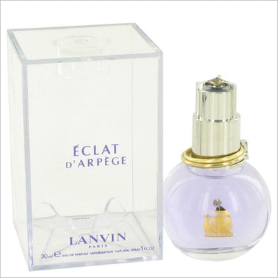Eclat DArpege by Lanvin Eau De Parfum Spray 1 oz for Women - PERFUME