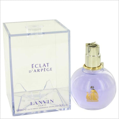 Eclat DArpege by Lanvin Eau De Parfum Spray 3.4 oz for Women - PERFUME