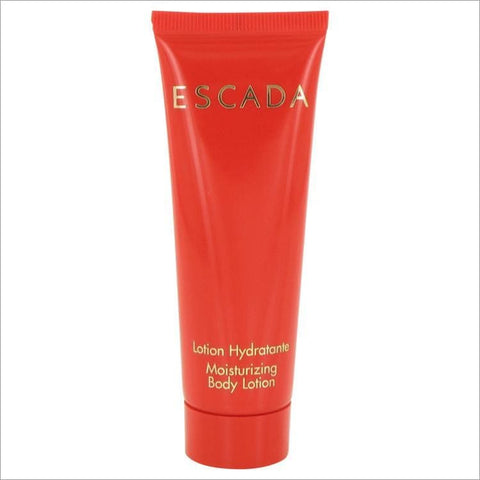 ESCADA by Escada Body Lotion 1.7 oz for Women - Fragrances for Women