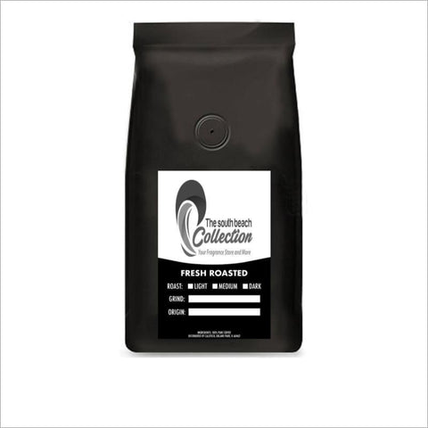 Honduras Single-Origin Coffee - Coffee