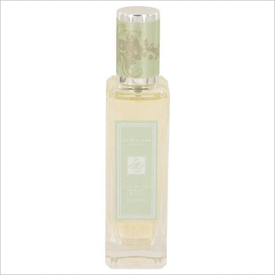 Jo Malone Lily of The Valley & Ivy by Jo Malone Cologne Spray (Unisex Unboxed) 1 oz for Women - PERFUME