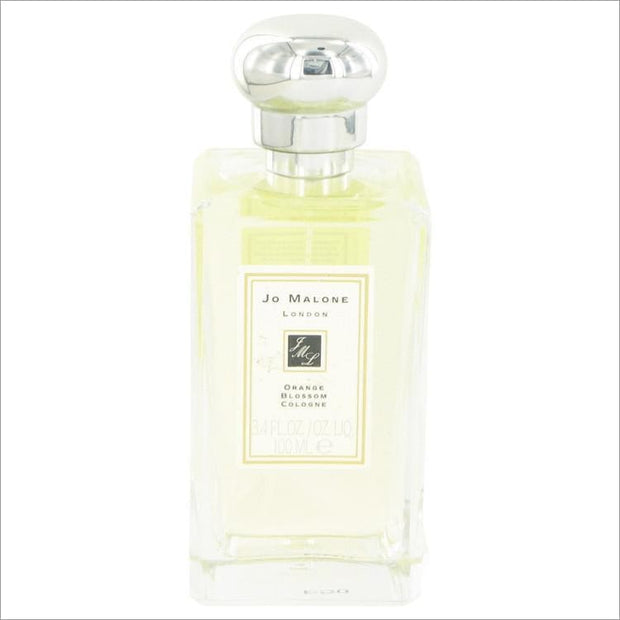Jo Malone Orange Blossom by Jo Malone Cologne Spray (Unisex Unboxed) 3.4 oz - WOMENS PERFUME