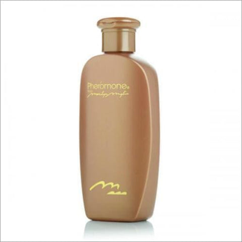 Marilyn Miglin Pheromone 8 Oz Hydrating Shower Gel - South Beach Bath and Body