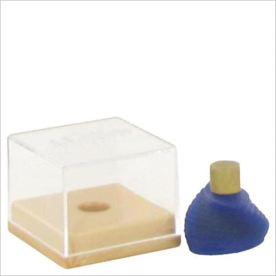 MONTANA by Montana Mini EDP .07 oz for Women - PERFUME