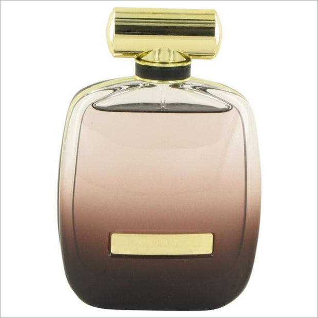 Nina Lextase by Nina Ricci Eau De Parfum Spray (Tester) 2.7 oz for Women - PERFUME