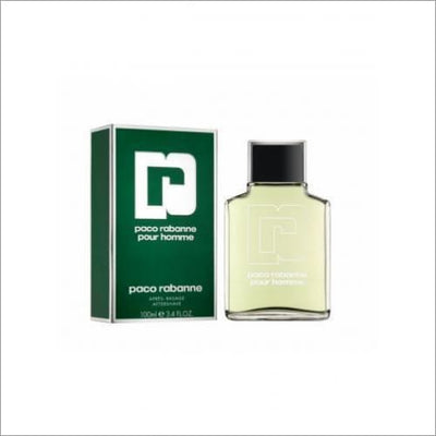 Paco Rabanne 3.4 After Shave - South Beach Bath and Body