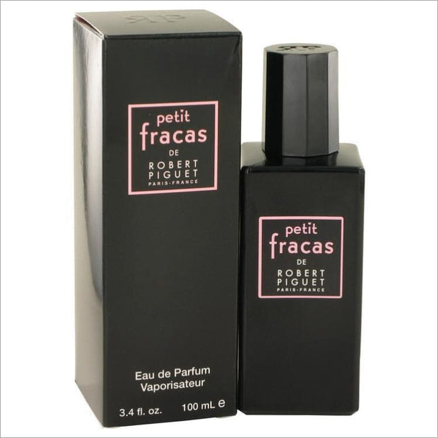 Petit Fracas by Robert Piguet Eau De Parfum Spray 3.4 oz - WOMENS PERFUME
