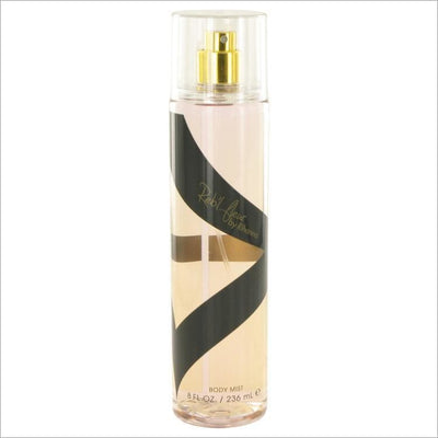 Rebl Fleur by Rihanna Body Mist 8 oz for Women - PERFUME