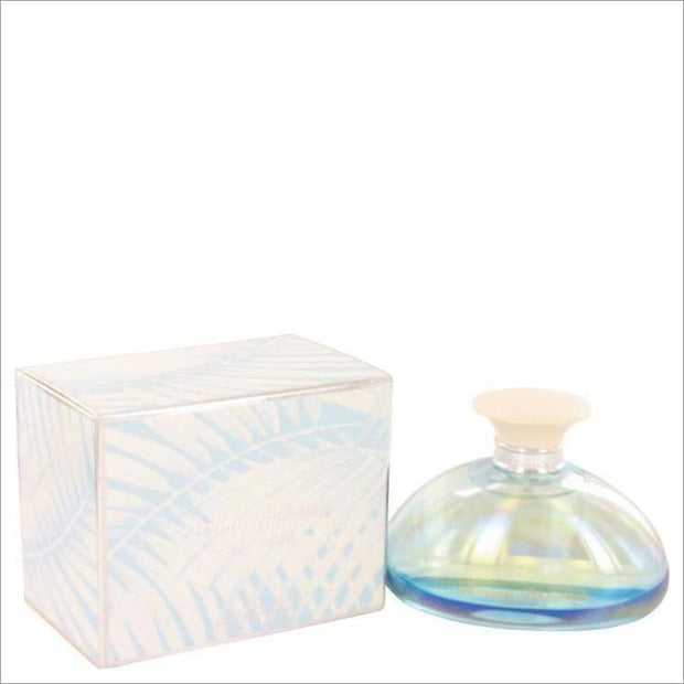 Tommy Bahama Very Cool by Tommy Bahama Eau De Parfum Spray 3.4 oz - WOMENS PERFUME