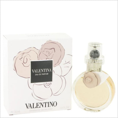 Valentina by Valentino Eau De Parfum Spray 1 oz for Women - PERFUME