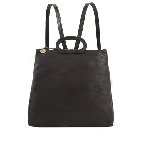 Marcelle Backpack in Black