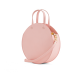 Petit Alistair Tote in Blush