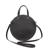 Petite Alistair Tote in Black