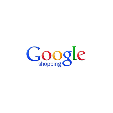 Now available on Google Shopping!