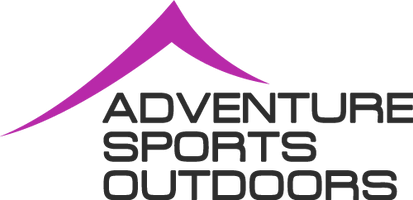 Adventure, Sports & Outdoors
