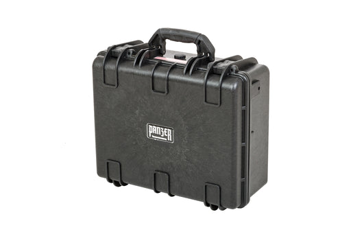 Centurion 28.5 - Heavy-Duty Hard Case without foam - Internal size 448 x 345 x 186mm-Hard Case-PanzerCases-PanzerCases