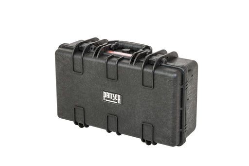Centurion 25 - Heavy-Duty Hard Case without foam - Internal size 526 x 275 x 169.5mm-Hard Case-PanzerCases-PanzerCases