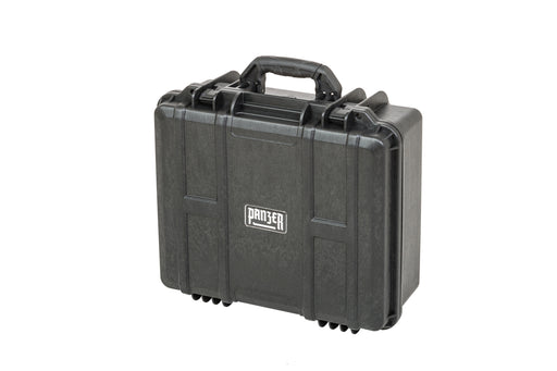 Centurion 30 - Heavy-Duty Hard Case without foam - Internal size 463 x 372 x 182mm-Hard Case-PanzerCases-PanzerCases
