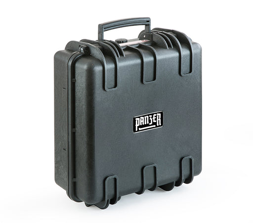 Centurion 20 - Heavy-Duty Hard Case without foam - Internal size 334 x 347 x 168.5mm-Hard Case-PanzerCases-PanzerCases