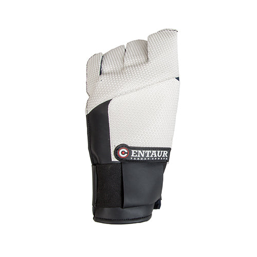Target Shooting Glove - Centaur Pro F-Shooting Glove-Centaur Target Sports-Small-Right Handed (fits on left hand)-PanzerCases